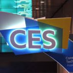 CES 2017: 50 Years of Being Connected