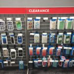 Shopping for Phone Cases is #$%# Complicated!