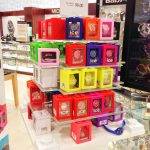 Ice-Watch Wins at Retail with Great Merchandising