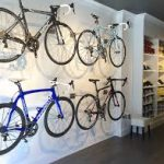 What CE Independent Retailers can Learn from the Corner Bicycle Shop
