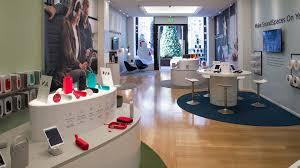 Libratone Storefront