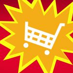 Conflicts Between Retailers and Brands Ruins the Shopping Experience