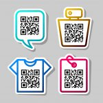 Are QR codes poised for a come back?